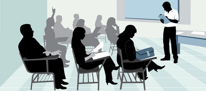quality-assurance-center-prepares-a-course